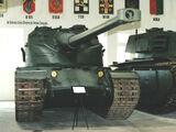 AMX 50
