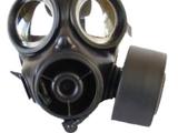 S10 NBC Respirator