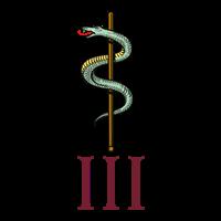 3 Medical Regiment (United Kingdom)