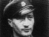 Rudolf Roy