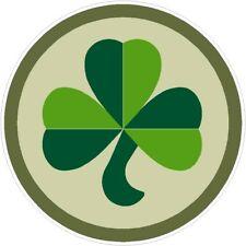 38th (Irish) Brigade