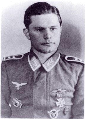Herbert Broennle