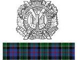 King's Own Scottish Borderers