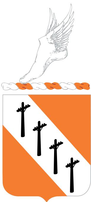 51st Signal Battalion (United States)