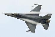 F16A 40312 403SQ 110108-3