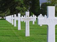 Jimmie W. Monteith Jr. Gravemarker 03