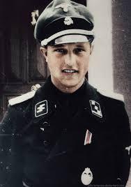 Horst Gresiak