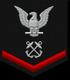 E-4 insignia