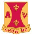 128th Field Artillery Insignia.jpeg
