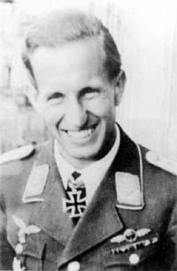 Joachim Wandel