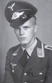 Helmut Bergmann