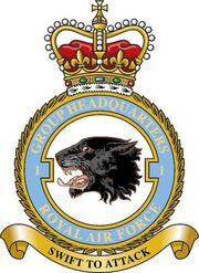 RAF No 1 Group Crest.jpg