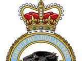 No. 1 Group RAF