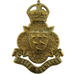 Ussex Yeomanry Badge.png