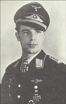 Paul Gildner