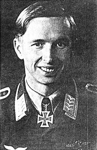 Siegfried Fischer