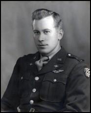 Walter T. Achramowicz