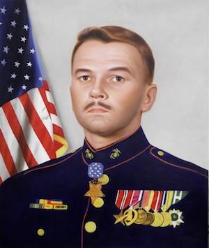 Allan J. Kellogg