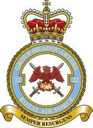 RAF No 22 Group