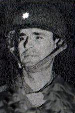 Steve A. Chappuis
