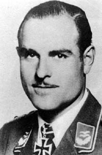Max Bucholz