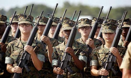Military Wiki