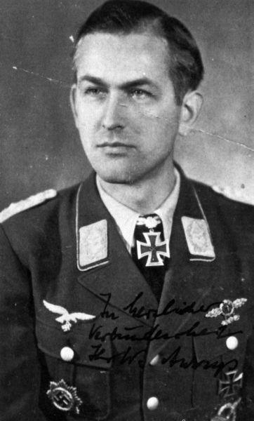 Wilhelm Antrup