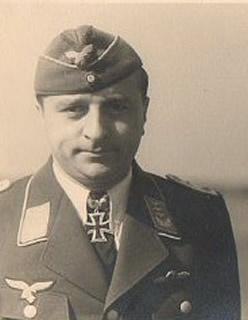 Walter Bradel