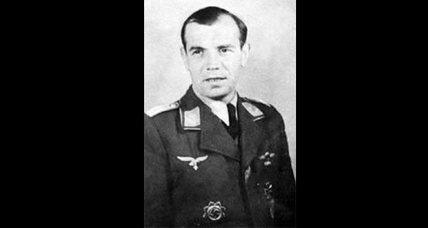 Franz Barten