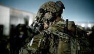 75th-Ranger-Regiment-Header (2)