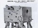 37mm Gun M1