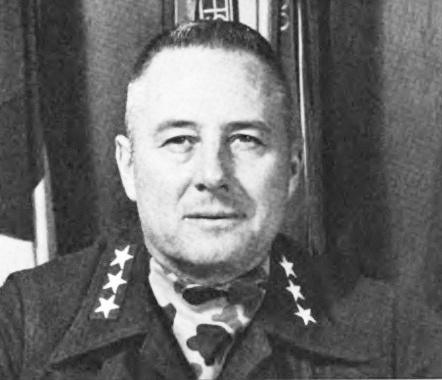 Andrew J. Boyle