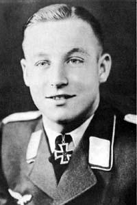 Ludwig Häfner
