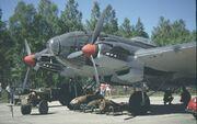 Heinkel20he-111.jpg