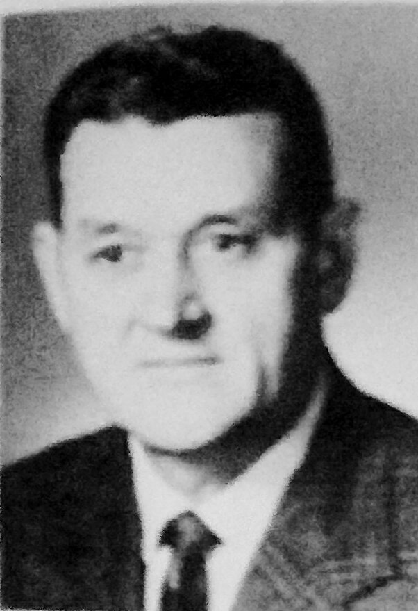 Peter A. Janis