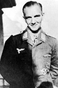 Siegfried Engfer