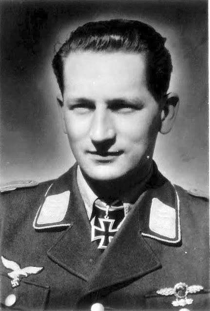 Hans Baasner