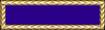 Air Force P.U.C.