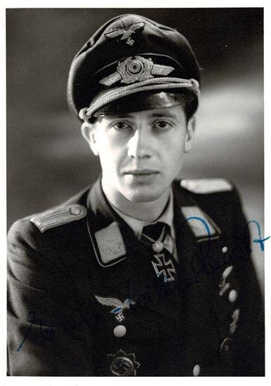 Ernst-Wilhelm Reinert