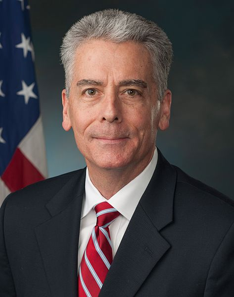 Frank J. Larkin