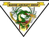 Aviation combat element