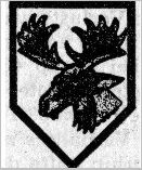 11th Infantry Division (Wehrmacht) Badge.jpg