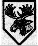 11th Infantry Division (Wehrmacht)