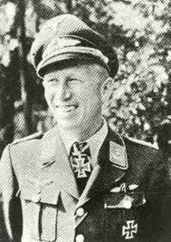 August Geiger (pilot)