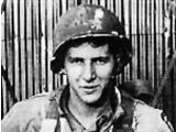 Manning G. Haney