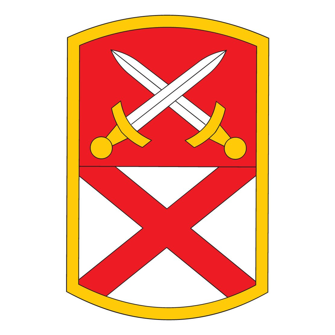 167th Sustainment Command (United States)