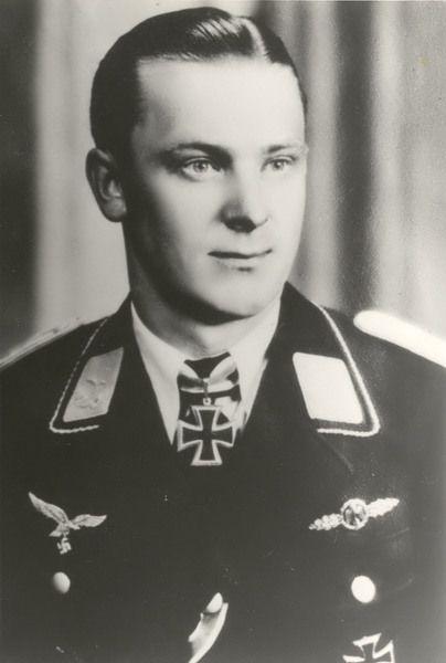 Fritz Tegtmeier