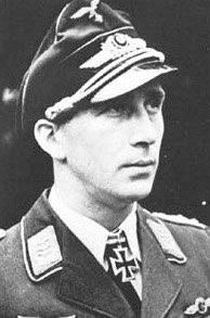 Wilhelm-Ferdinand Galland