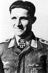 Heinrich-Wilhelm Ahnert