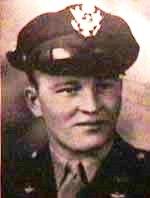 Fletcher E. Adams